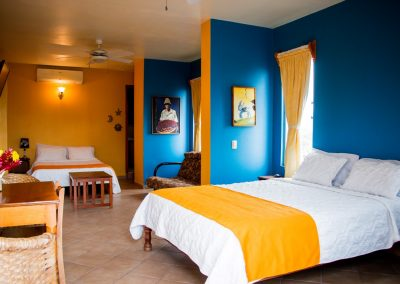 maya-vista-room1a