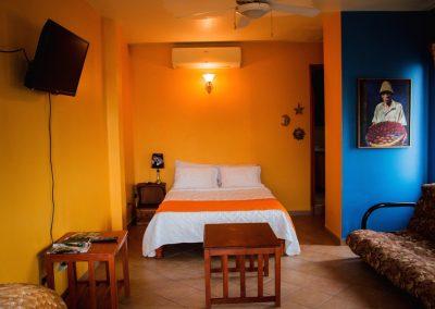 maya-vista-room1b