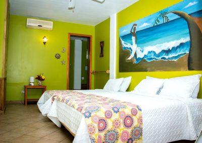 maya-vista-room2b