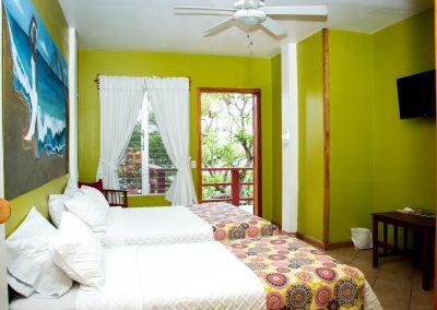 maya-vista-room2c