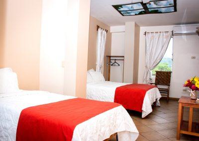 maya-vista-room3b