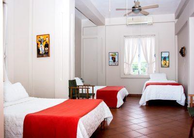 maya-vista-room3c