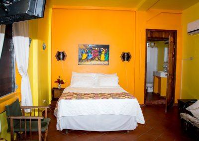 maya-vista-room4d