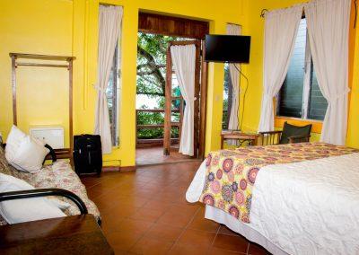 maya-vista-room4e