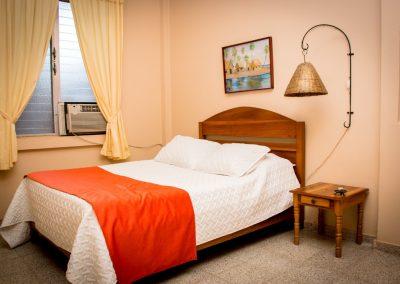 maya-vista-room6b