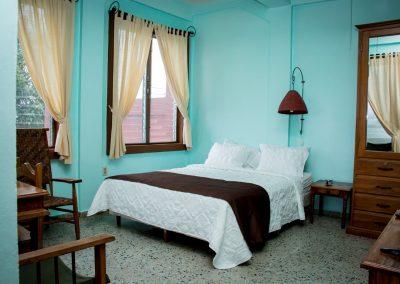 maya-vista-room8a
