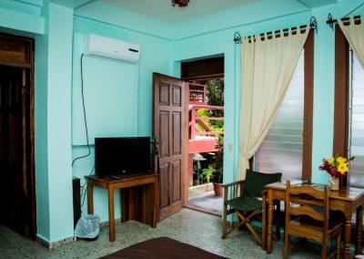 maya-vista-room8b