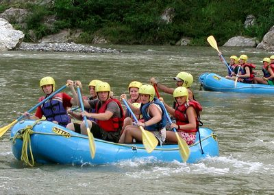rafting-cangrejal
